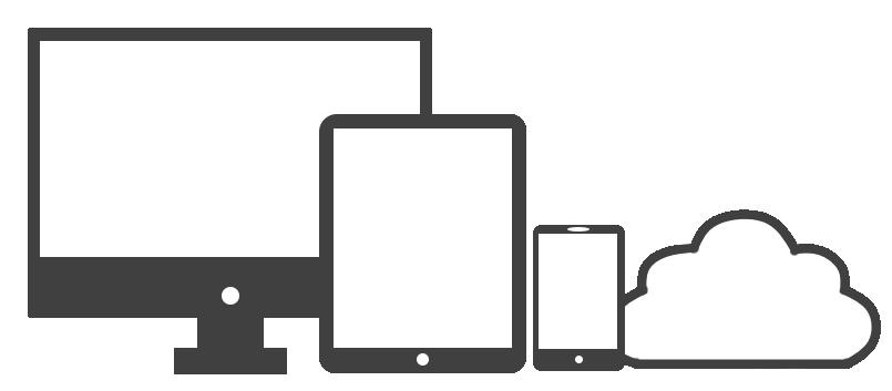 Maatwerk ERP software